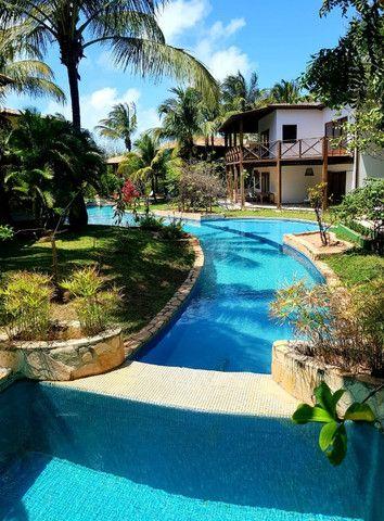 Linda casa no Domus Villas de Luxo Pipa! - Foto 6