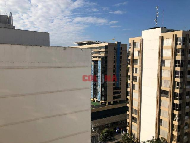 Sala para alugar, 45 m² por R$ 700,00/mês - Centro - Niterói/RJ - Foto 13