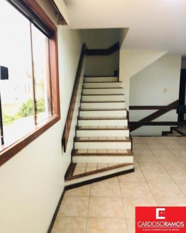 Casa à venda com 5 dormitórios em Stella maris, Salvador cod:CA00866 - Foto 9