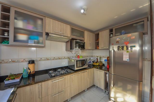 Casa à venda com 4 dormitórios em Capao raso, Curitiba cod:930833 - Foto 12