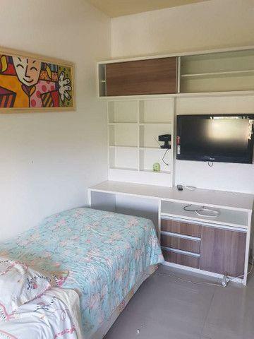 Apartamento Riviera de Ponta Negra Torre Nice - Foto 7