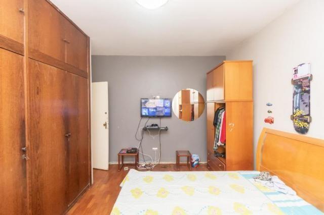 Casa com 3 dormitórios à venda, 204 m² por R$ 800.000,00 - Ouro Preto - Belo Horizonte/MG - Foto 15