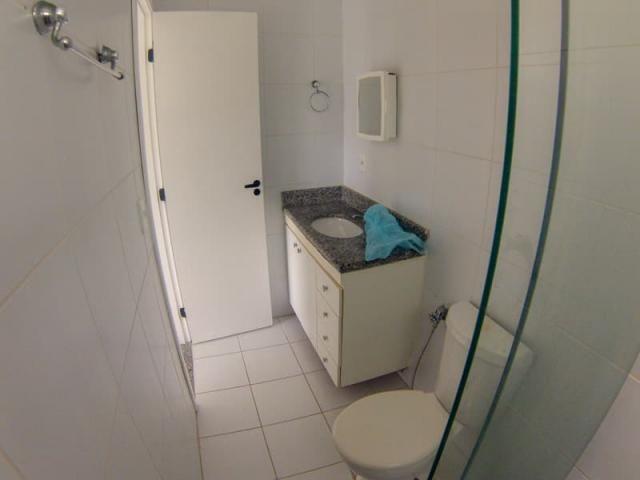 1/4  | ArmaÇÃo | Apartamento  para Alugar | 45m² - Cod: 7667 - Foto 12