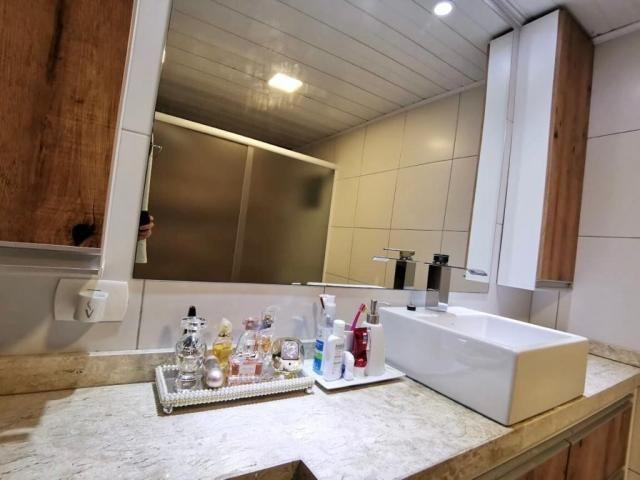Casa à venda com 3 dormitórios em Costa e silva, Joinville cod:V06351 - Foto 10