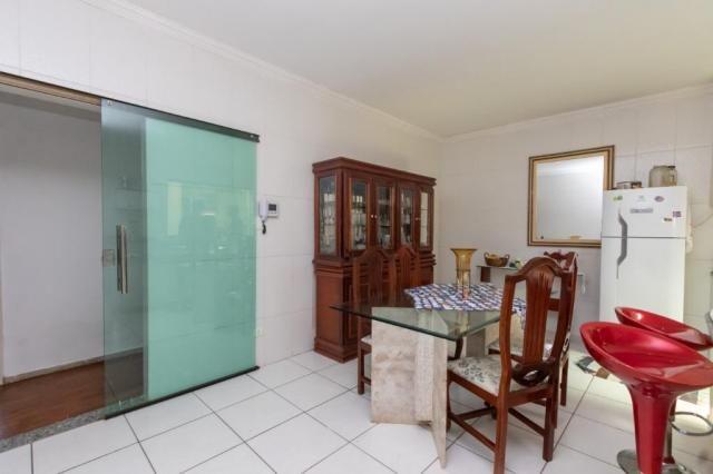 Casa com 3 dormitórios à venda, 204 m² por R$ 800.000,00 - Ouro Preto - Belo Horizonte/MG - Foto 7