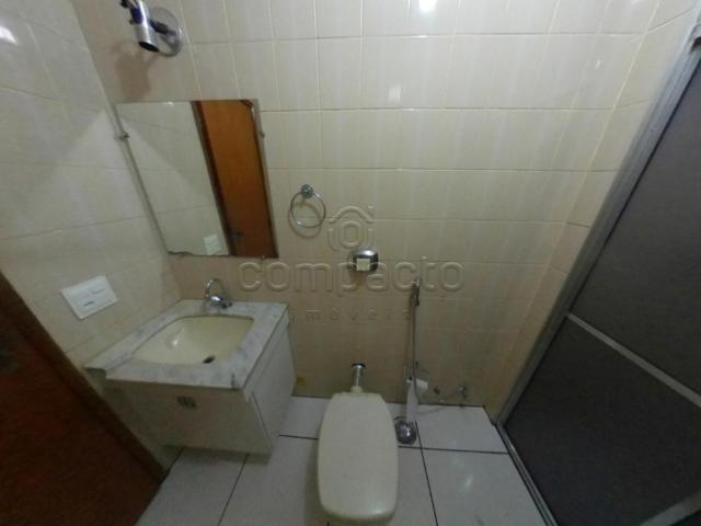 Apartamento para alugar com 3 dormitórios cod:L9318 - Foto 16