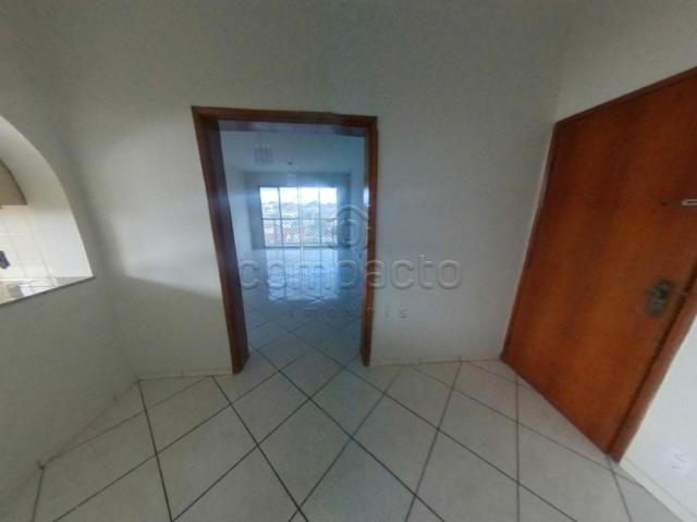 Apartamento para alugar com 3 dormitórios cod:L9318 - Foto 4