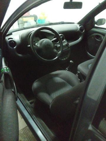 Ford Ka 2007 completo. Tel: * - Foto 4