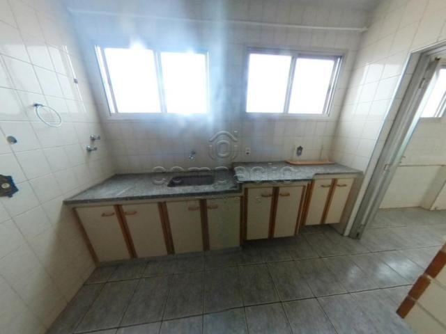 Apartamento para alugar com 3 dormitórios cod:L9318 - Foto 8