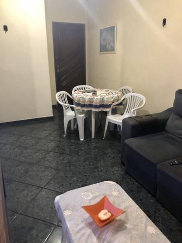 Cobertura para alugar em Del Castilho - 4 quartos - Foto 13