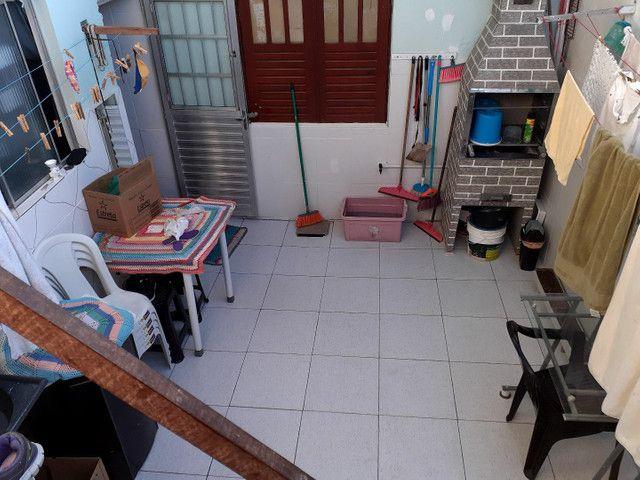 Vendo casa no clima bom  - Foto 4