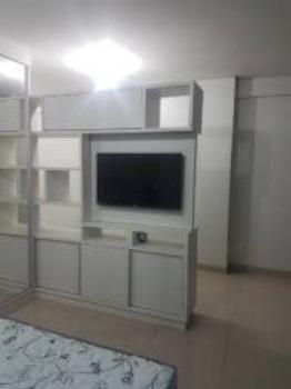 Flat Mobiliado - Smart Residence - Foto 9