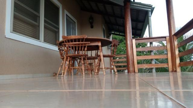 Casa com 04 Suites Aldeia das Thermas em Caldas Novas GO - Foto 20