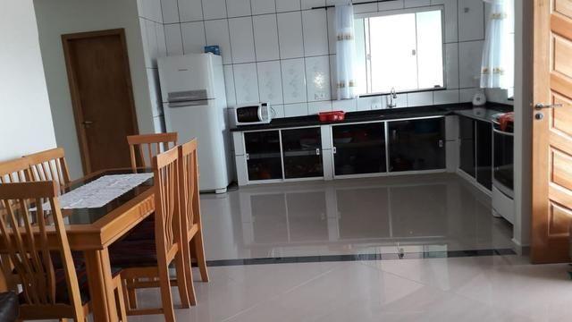 Casa com piscina em Itapoá SC - Foto 6
