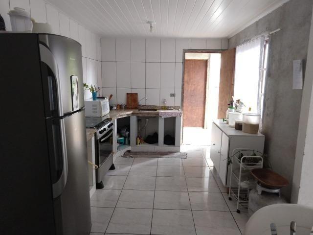 Casa em Alvenaria, Localizada na Barra do Saí - Foto 11