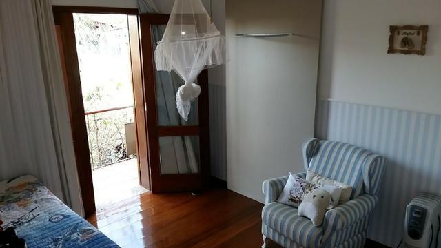 Condomínio-Clube Flamboyants - Excelente casa! Tranquilidade, e a melhor localização - Foto 19