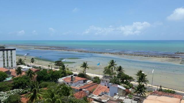 Apto tipo cobertura 4 Qtos, 2 suítes em Olinda - Foto 20