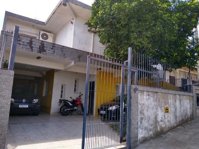 "Casa em local ""super"" privilegiado - Foto 7"