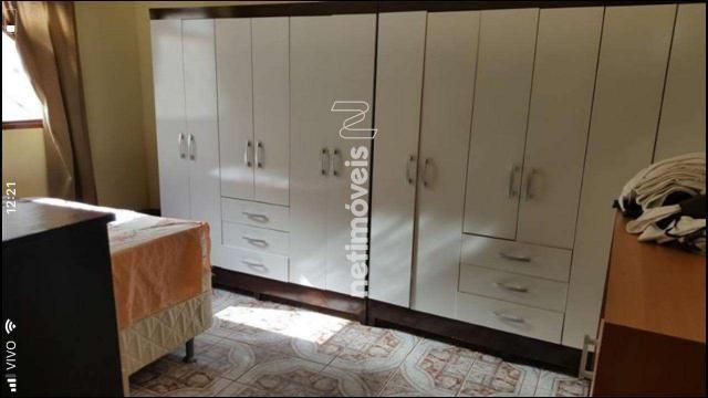 Casa de condomínio à venda com 2 dormitórios em Região dos lagos, Sobradinho cod:721630 - Foto 14