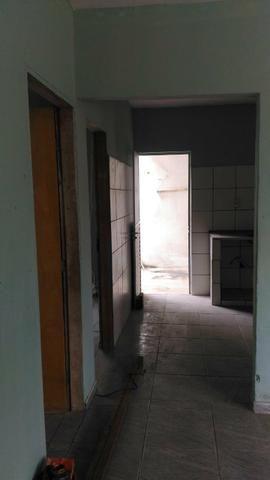Alugo Casas com 2 e 3 quartos - Foto 5