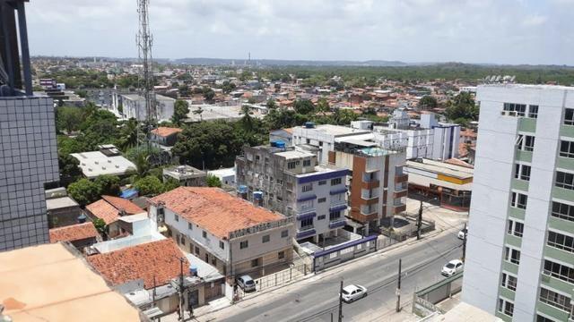 Apto tipo cobertura 4 Qtos, 2 suítes em Olinda - Foto 19