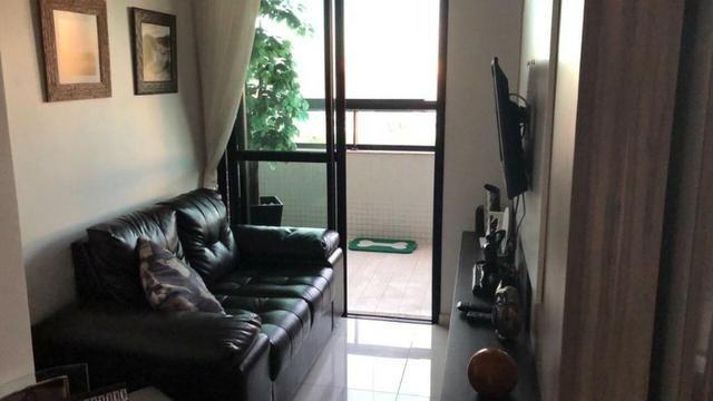 Apartamento a Venda no Varandas do Garcia - Foto 2