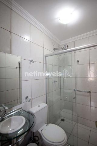 Casa à venda com 4 dormitórios em Asa sul, Brasília cod:768118 - Foto 16