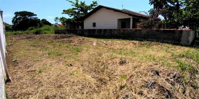 Terreno de 360 m², localizado na Barra Do Saí ! - Foto 6