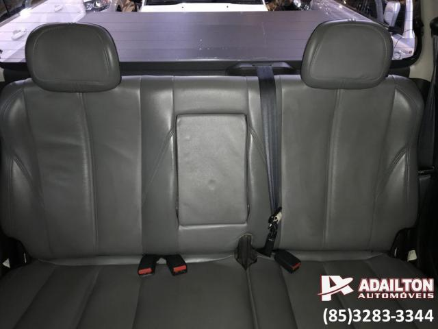 S10 Pick-Up LTZ 2,4 fllex 4x4 Mecanico 14/15 - Foto 6