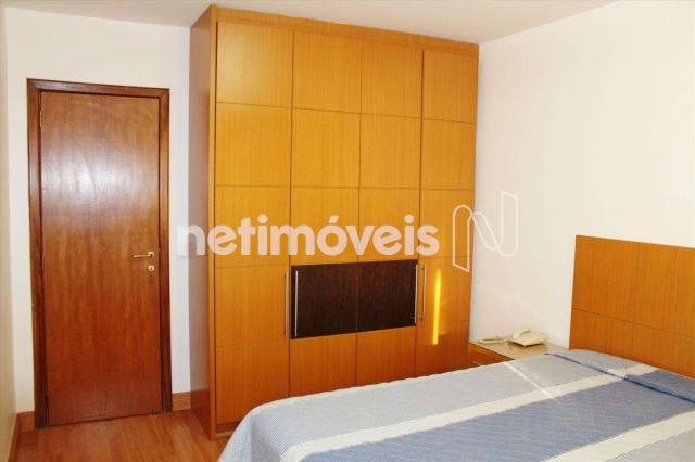 Apartamento para alugar com 1 dormitórios em Asa norte, Brasília cod:765231 - Foto 6