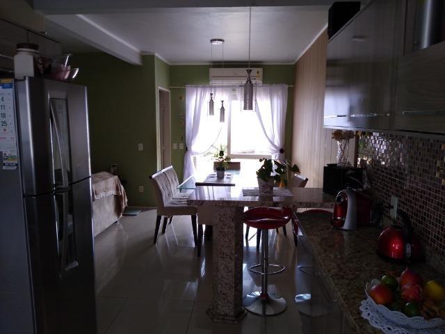 "Casa em local ""super"" privilegiado - Foto 3"