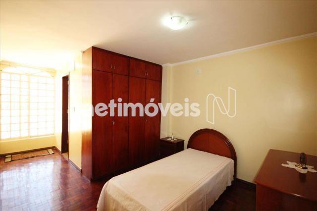 Casa à venda com 4 dormitórios em Asa sul, Brasília cod:768118 - Foto 18