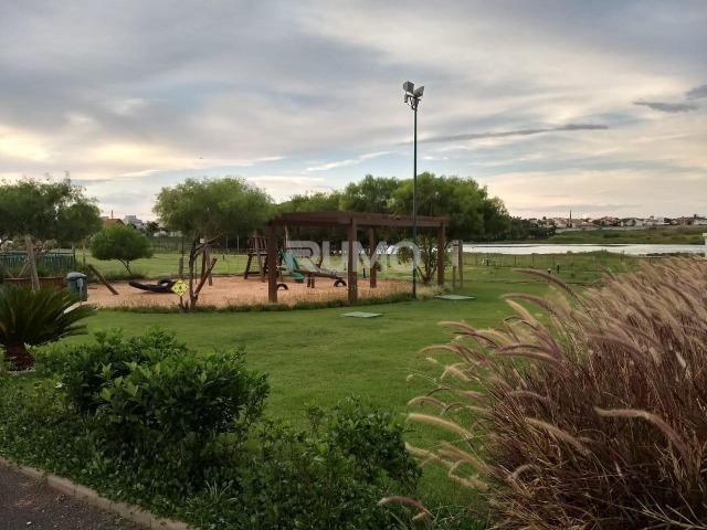 Terreno à venda no Bairro Parque Brasil 500 - TE008105 - Foto 8