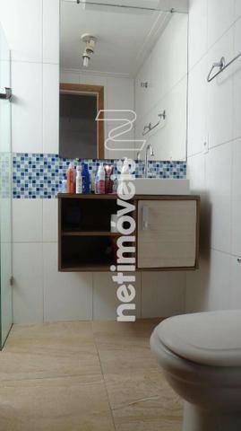 Vende Apartamento 02 quartos no Guandu - Ótima Localização - Foto 11