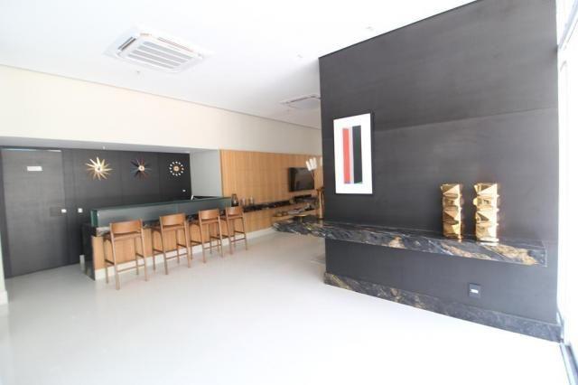 Lindo apartamento na Aldeota - Foto 14