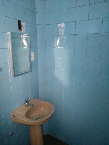 Apartamento para aluguel, 2 quartos, São Sebastião - Barbacena/MG - Foto 16