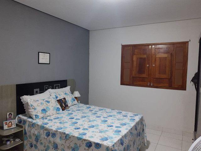 Excelente casa solta em local privilegiado e bairro nobre nde Gravatá - Foto 7