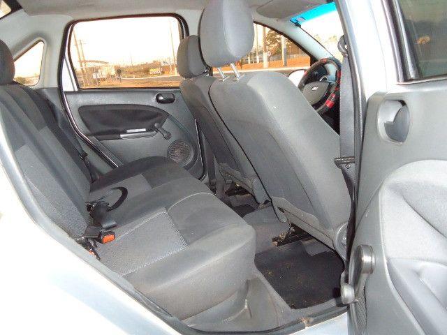 FORD/Fiesta Sedan SE 1.0 8V 4P (Financiamento Total em 48 X Sem Entrada) - Foto 11