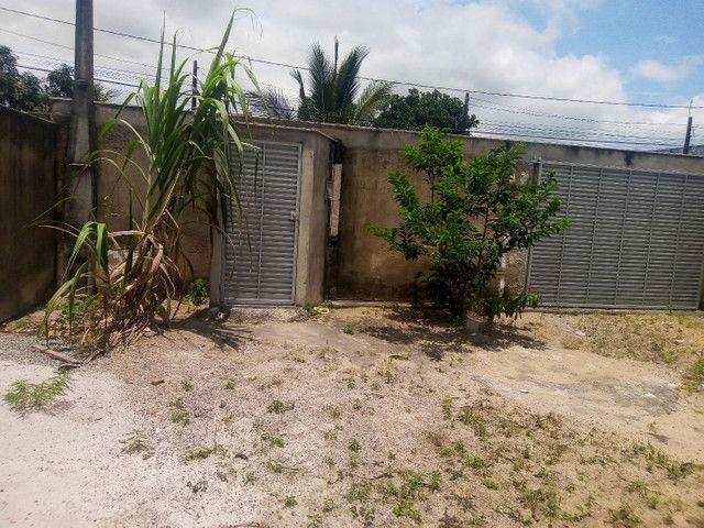 Vendo casa com um prédio dois andares bairro Planalto Linhares - Foto 6