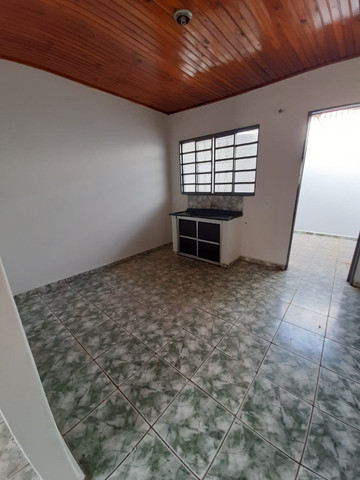 Casa na Vila Sobrinho - Foto 14