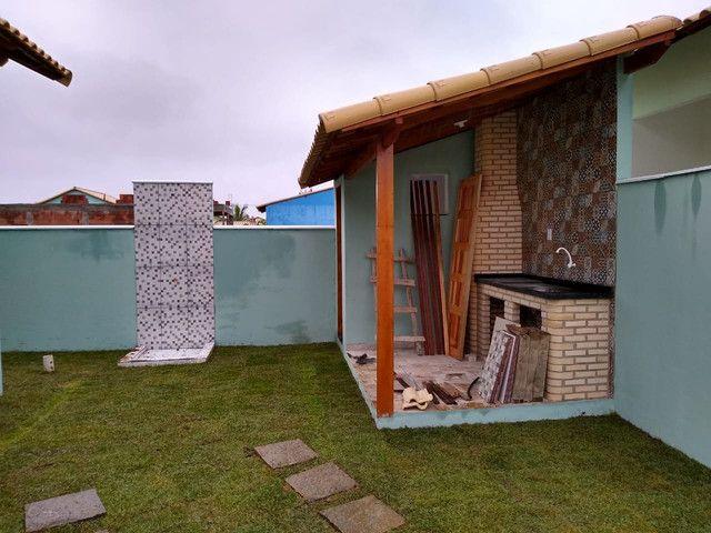 W 473<br>Casa Linda no Condomínio Gravatá I em Unamar - Tamoios - Cabo Frio/RJ - Foto 5