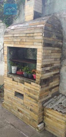 Casa à venda por R$ 620.000,00 - Jardim Atlântico - Olinda/PE - Foto 8
