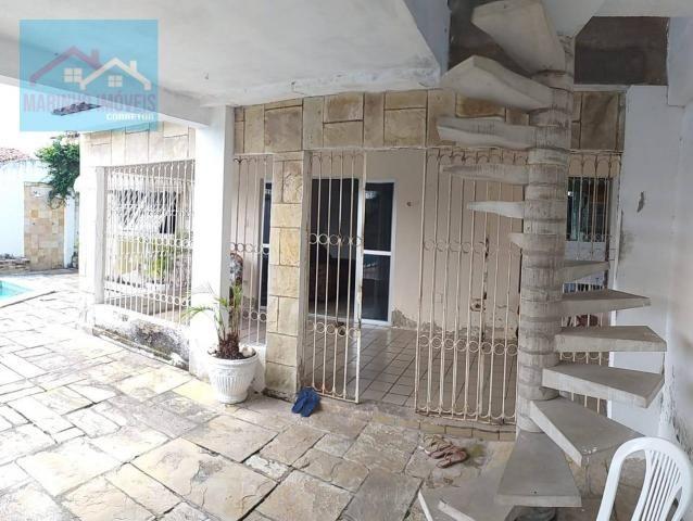 Casa à venda por R$ 620.000,00 - Jardim Atlântico - Olinda/PE - Foto 2