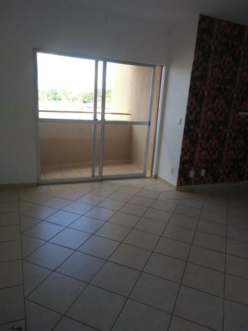 Aluguel de apartamento - Foto 7
