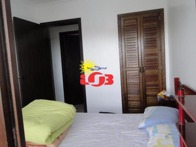 Apartamento à venda com 5 dormitórios em Centro, Imbé cod:I 8503 - Foto 18