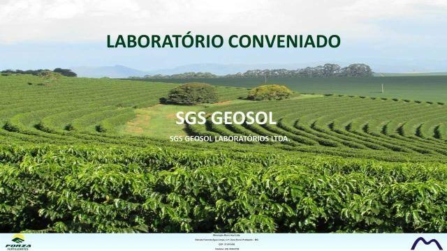 Adubo fertilizante - Foto 3