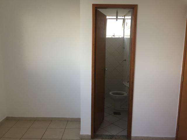 Aluguel de apartamento - Foto 11