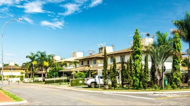 Condomínio alto da Boa Vista - Fotos reais da casa - Montadíssima em armários - Foto 11