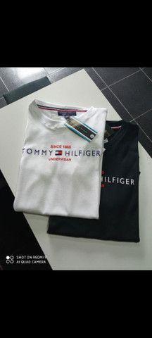 Camiseta Peruana Premium  - Foto 3