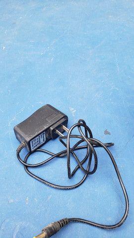 Nivel Lazer altomaticovertical e horizontal - Foto 5